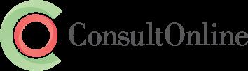 ConsultOnline
