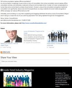Hotel Industry Magazine 270515 - 3